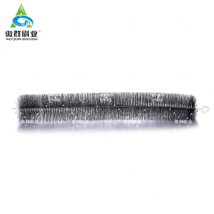 Filter Brush For Ponds