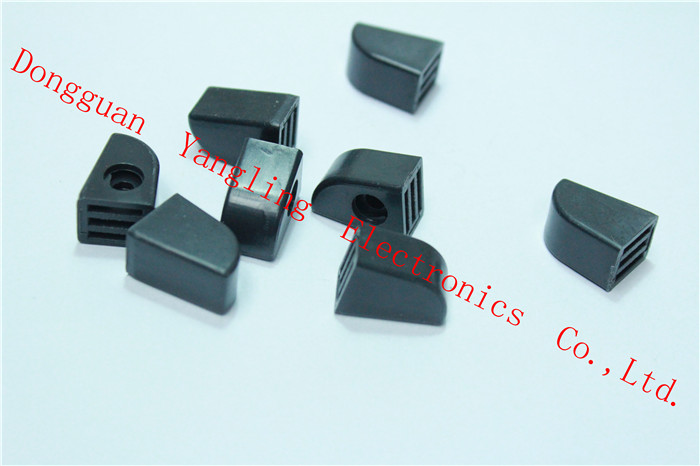 High Tested E1507706C0F Juki CTFR 8mm Feeder Spare Parts from China Supplier