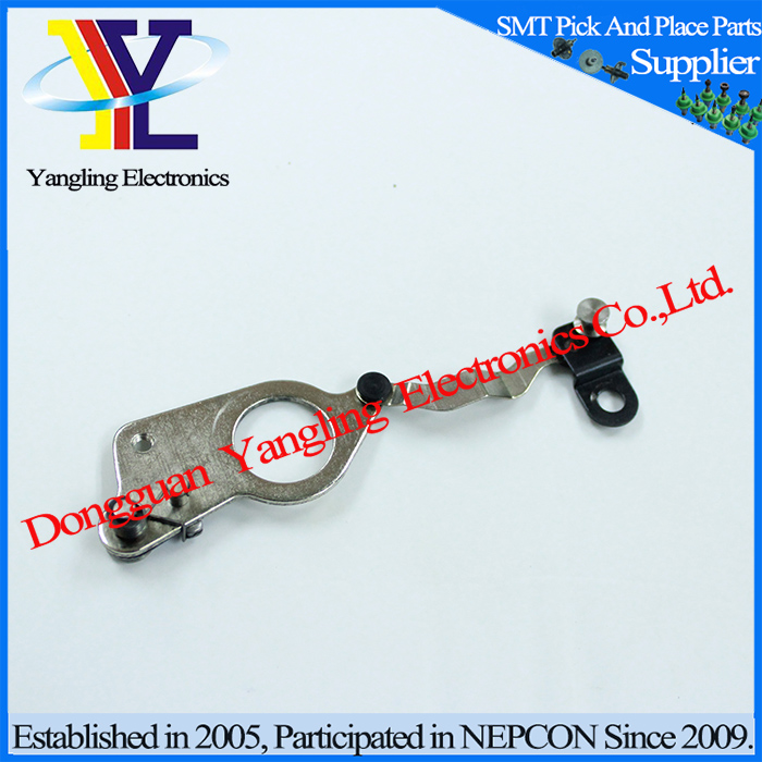 High Rank E50167060A0 Juki Small Connecting Rod of SMT Feeder Parts
