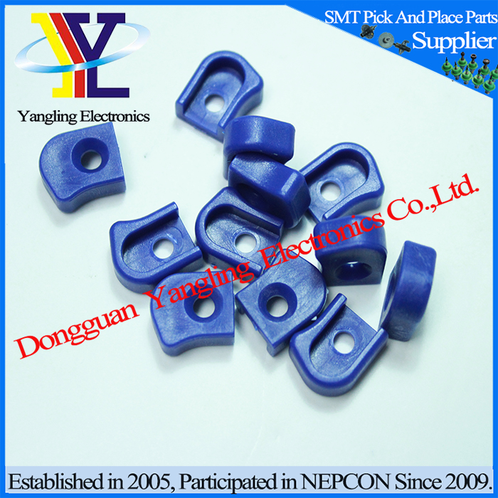 Hot Sale E111970600 Juki CFR 8X4mm Feeder Parts with Wholesale Price