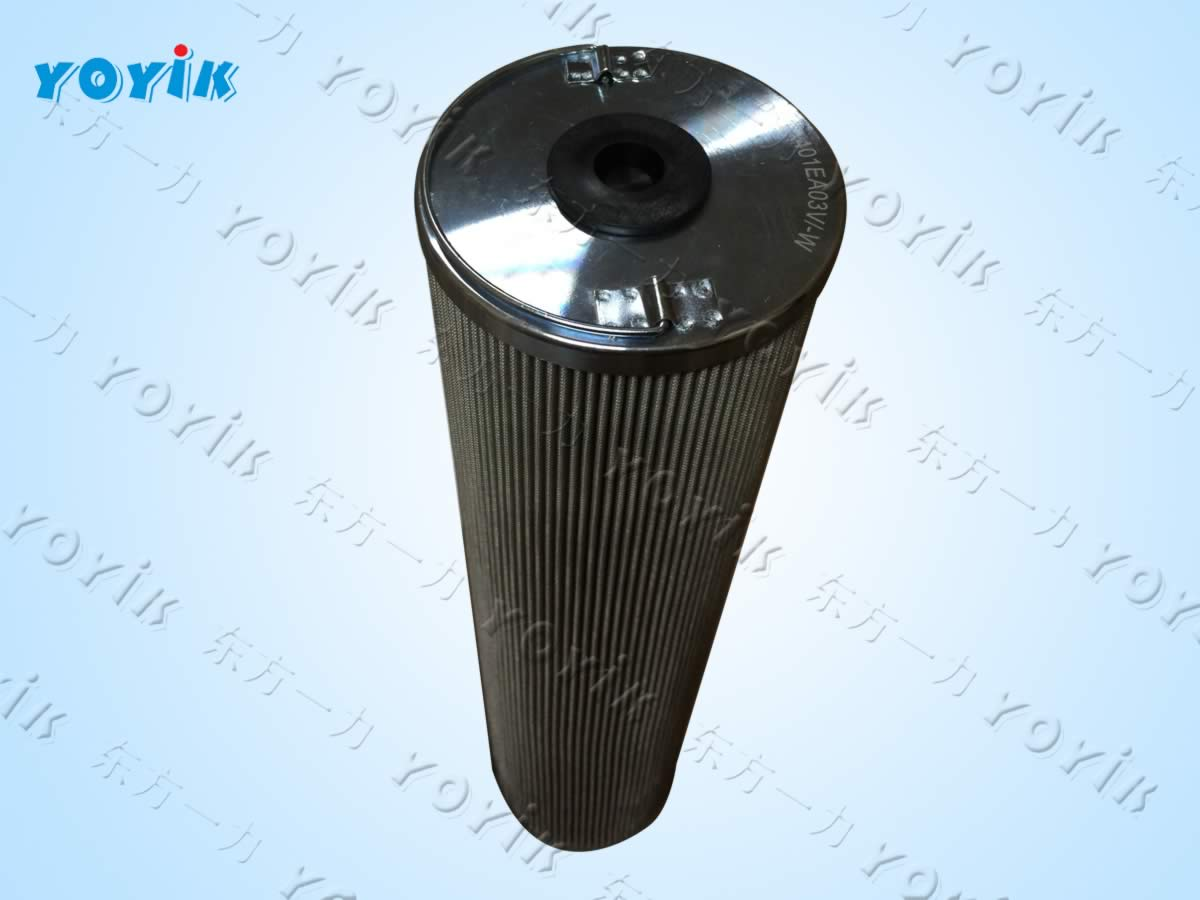 Filter DR1A401EA03V/-W use for Dongfang units