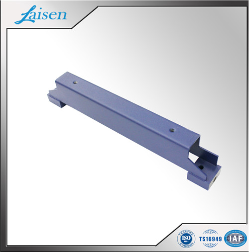 Powder Spraying Blue Scale beam for high precision-China Plant Sheet Metal Fabrication