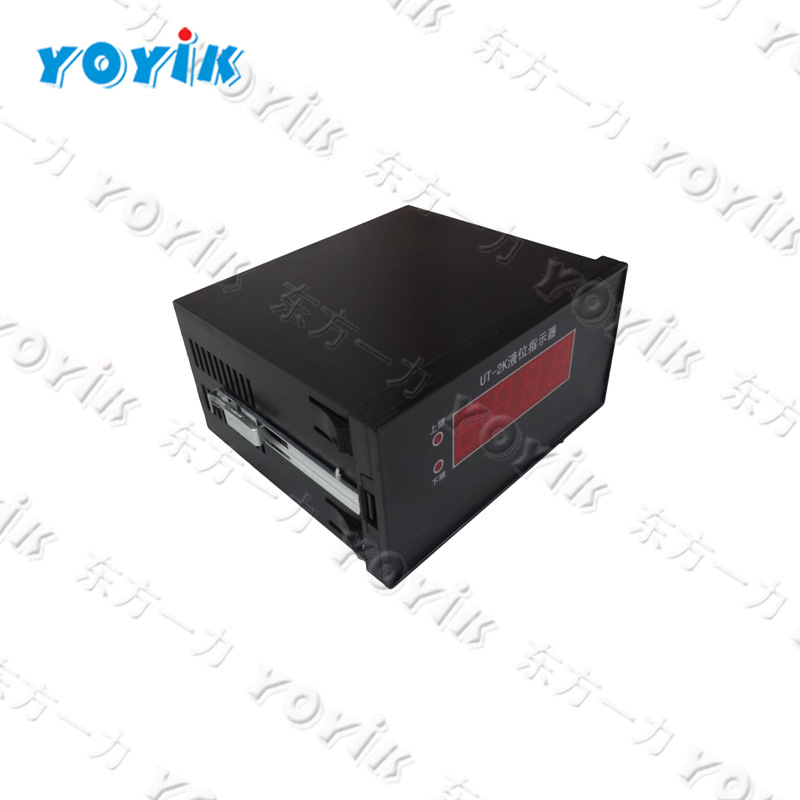 Diff pressure Switch 	CS-V for yoyik