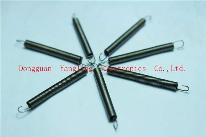 100% New E6301706000 Juki 32mm Feeder Reel Spring from China SMT Supplier