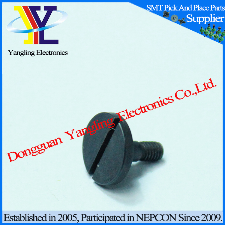 Wholesale Price E6322705000 Juki Feeder Screw in High Rank