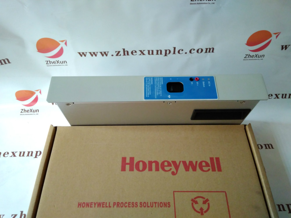 Honeywell XSL514