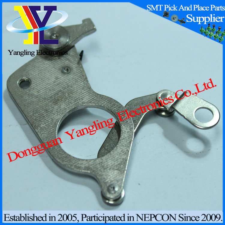 100% Tested Juki 8mm Feeder Connecting Rod in High Rank