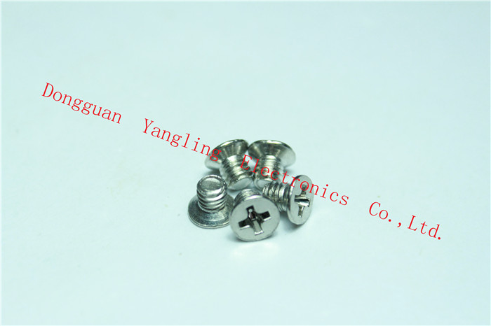 High Tetsed Juki FF 12mm Feeder Spring from China Supplier