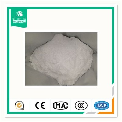 PVDF Resin for Coating