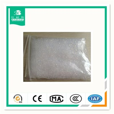 Resin PFA for Extrusion, Injection, Valve Lining