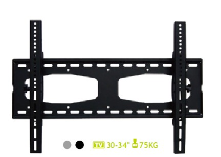 Lcd and Plasma TV Wall Mount Brackets LCD-805