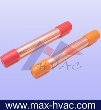 copper filter drier,copper filter dryer