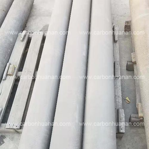 Fine-graphite Rod Supplier