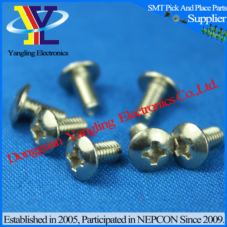 Pick and Place Machine SM5030555SC Juki Feeder Screw from China