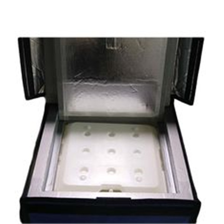 Insulation Cooler Box Vaccine Transport box For Medicine Storage