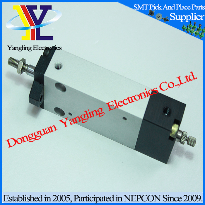 BDAS16X40-3B-128W Yamaha YV100XE Air Cylinder for Pick and Place Machine