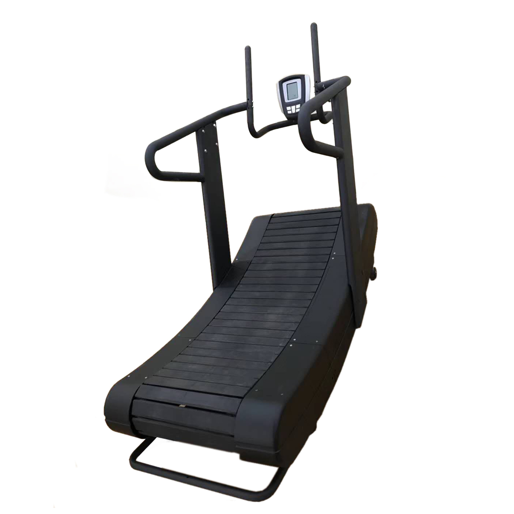 Crawler treadmill , treadmill for sale CM-601