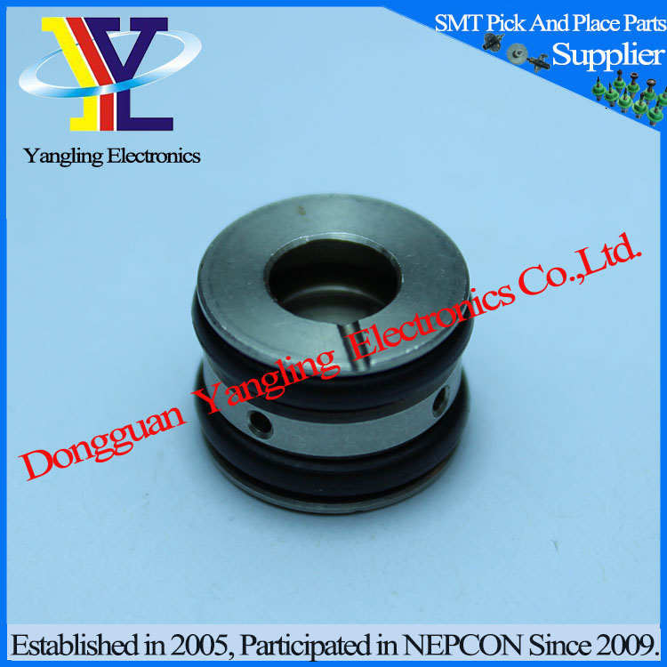 SMT Spare Parts KG2-M3407-A0X YAMAHA Feeder Air Joint with Large Stock