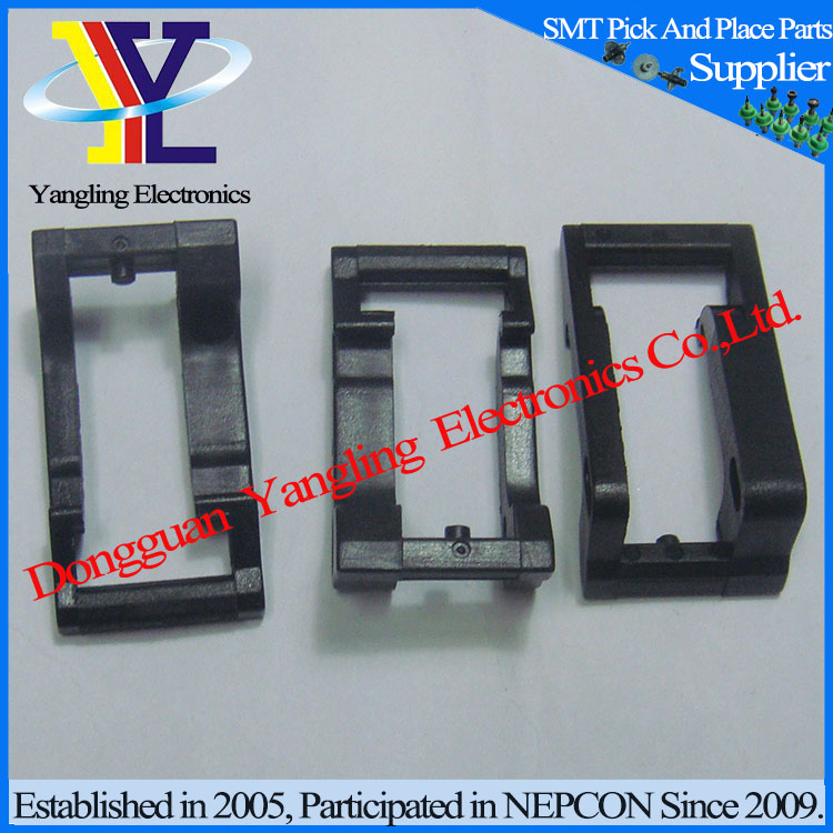 Brand New KHJ-MC245-01 Yamaha Feeder Pressing Buckle for SMT Machine