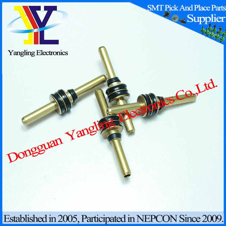 Durable Quality KV8-M7104-A0X YAMAHA Piston for Pick and Place Machine