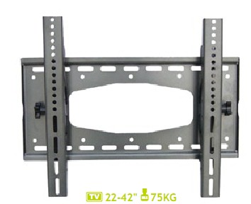 Lcd and Plasma TV Wall Mount Brackets LCD-806