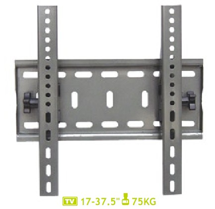 Lcd and Plasma TV Wall Mount Brackets LCD-807
