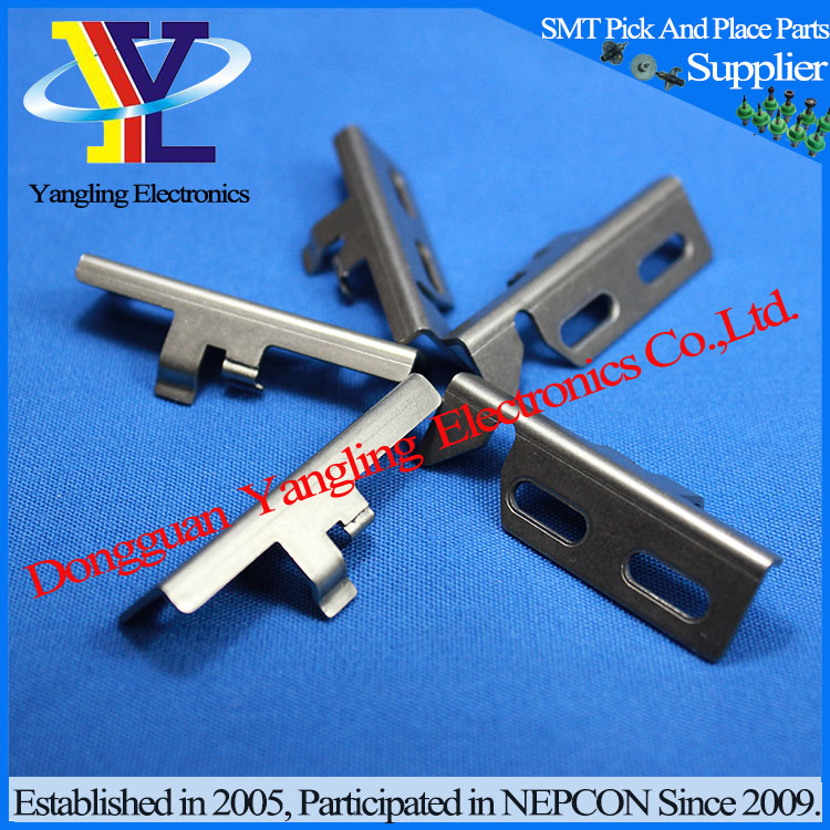 High Rank Yamaha Feeder Press Cover Slide Block for Pick adn Place Machine
