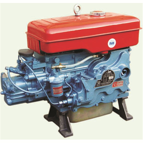 LD 1110 Laidong factory direct sale Single cylinder diesel engine