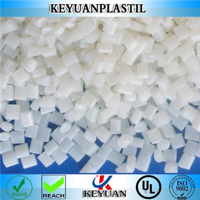 Plastic pp abs flame retardant anti-fire fire-retardant masterbatch manufacturer supplier injection