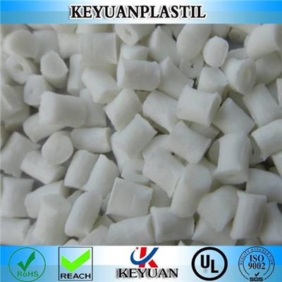 10% glass fiber filled polybutylece terephthalate PBT gf10 for injection molding