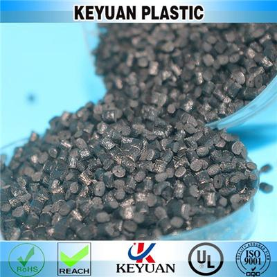 Carbon Fiber 10% PPS Resin With Reinforced Grade And FRV0/polyphenylene Sulfide (PPS)