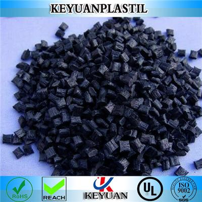 Engineering Plastic carbon fiber wear resistance PPS resin price free sample