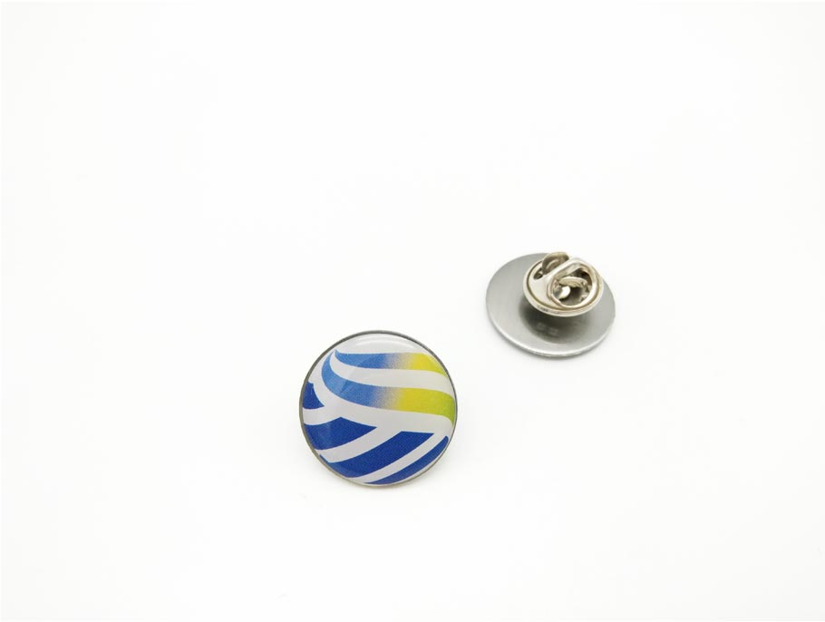 Offset Printing Pin supplier