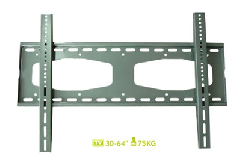Lcd and Plasma TV Wall Mount Brackets LCD-835