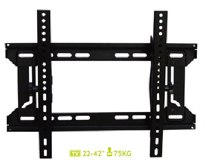 Lcd and Plasma TV Wall Mount Brackets LCD-869