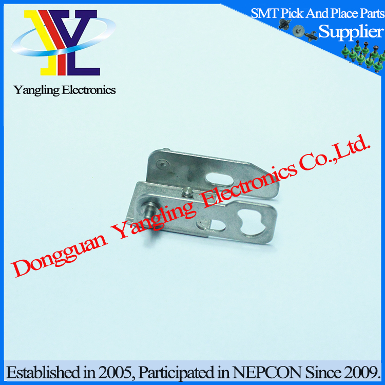 100% Tested J90651448A Samsung Feeder Parts Buckle from China Supplier