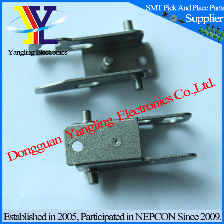 Brand New Samsung SM482 12MM Feeder Lock Catch of SMT Parts