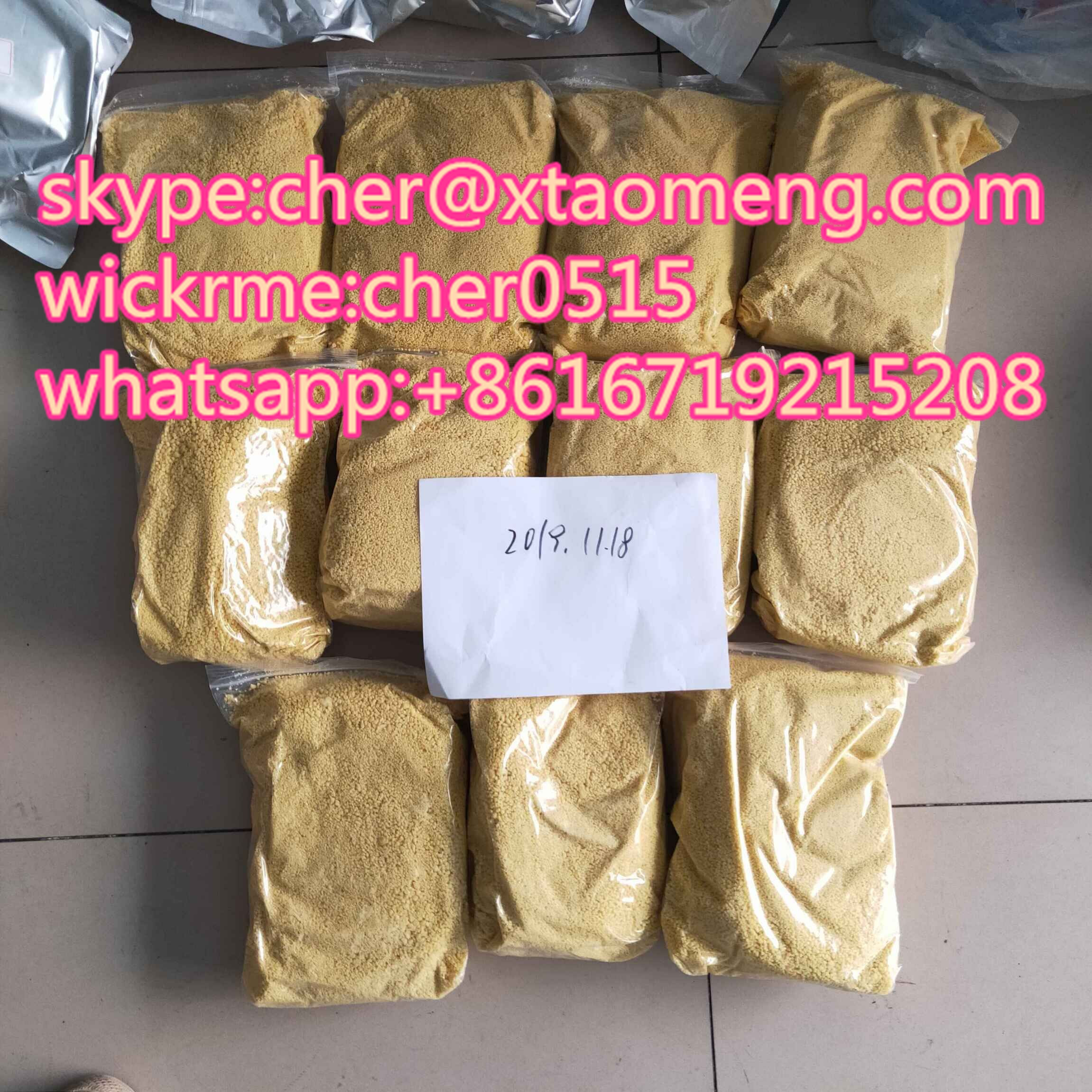 5cl-adb-a China chemicals power whatsapp:+8616719215208