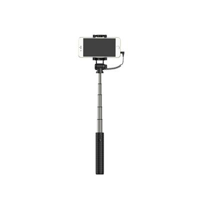 Wired Selfie Stick For Iphone X