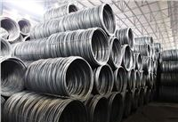 carbon steel baralloy steel bar Purchase  matters,preferred