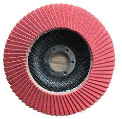 Abrasive cutting wheel,you shouldnt miss it