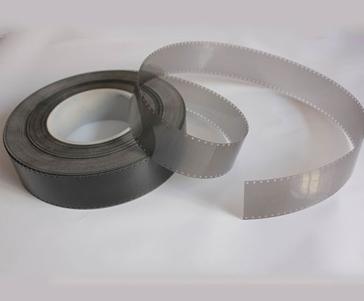 High TG Glass Epoxy Tape