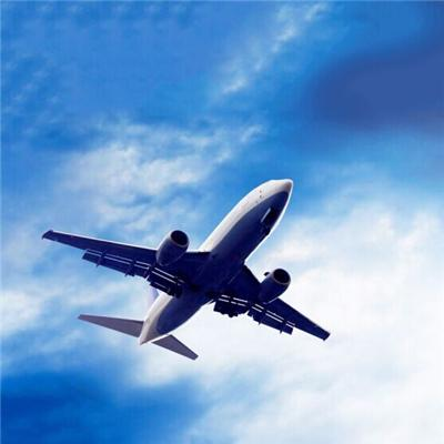 Professional China Air Freight Forwarder To NEW YORK USA