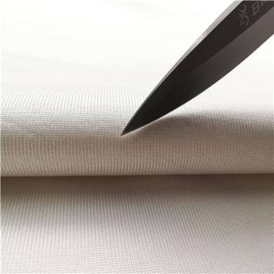 Anti Cut Fabric