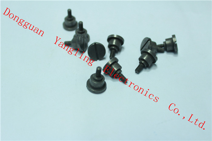 High Rank KXFA1L0AA00 CM402 Feeder Screw with Durable Quality