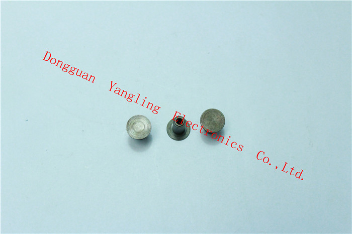 Wholesale Price KXFA1LJAA00 CM402 12MM 16MM Feeder Pin from China