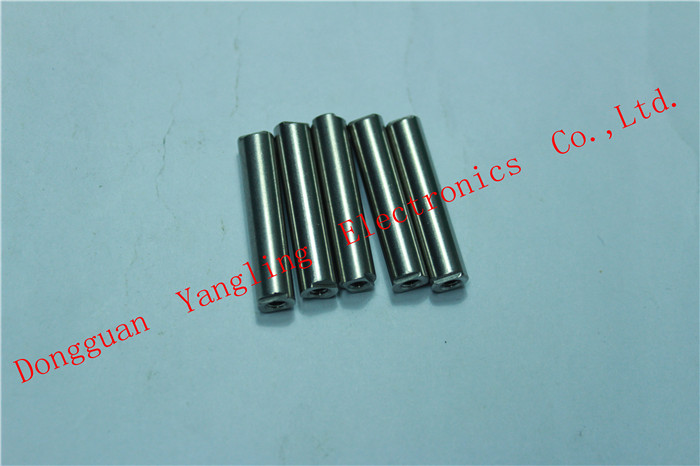 100% Tested KXFA1LQAA00 CM402 CM602 24MM Feeder Screw with Wholesale Price