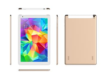 tablet pc choose ZCStablet pc,it specializing inpoint of sa