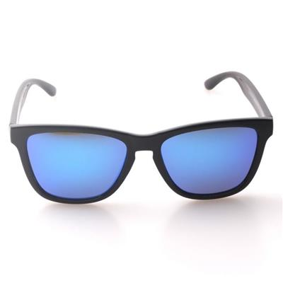 Mirror Promotion Sunglasses FDA CE