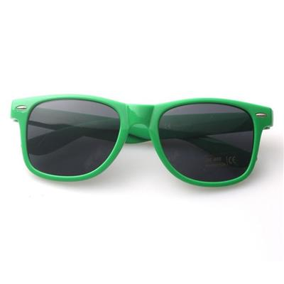 Custom Promo Gifts Sunglasses